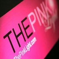 The Pink Light Model & Talent Agency