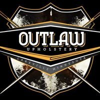 Outlaw Upholstery
