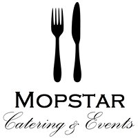 Mopstar Catering at Clovelly Surf Club