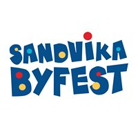 Sandvika byfest