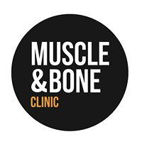 Muscle & Bone Clinic