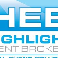 Highlight Event Brokers