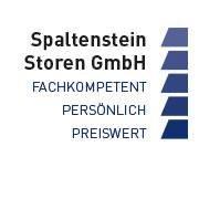 Spaltenstein Storen GmbH