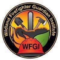 Wildland Firefighter Guardian Institute