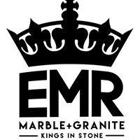 EMR Marble & Granite Pty Ltd