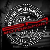 DM Motorsport