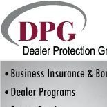 Dealer Protection Group