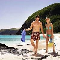 Ultimate FIJI Vacations by Aqua Trek
