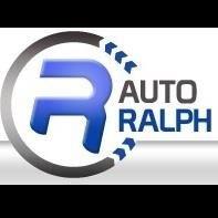 Auto Ralph