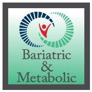 Bariatric & Metabolic Institute, Navicent Health