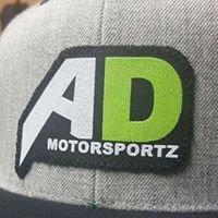 A.D. Motorsportz