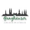 Urlaub in Lübeck