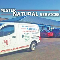 Mister Natural Services Inc.