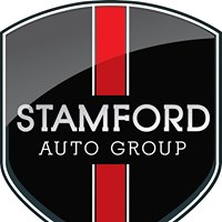 Stamford Auto Group