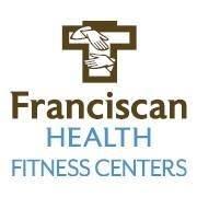 Franciscan Fitness Center