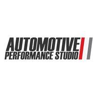 Luther Automotive Performance Studio