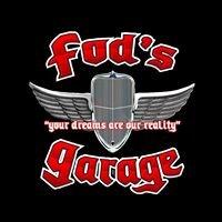 Fods Garage