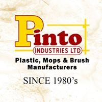 Pinto Industries Limited