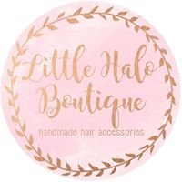 Little Halo Boutique