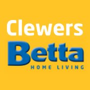 Clewers Betta Home Living - Clare