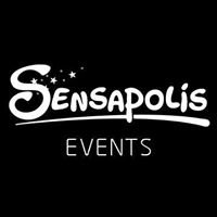 Sensapolis - Events