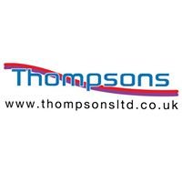 Thompson's Ltd