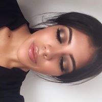 Jackie Rosa - Makeup Artist