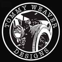 Tommy Weaver Designs
