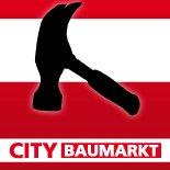 City Baumarkt S-West