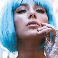 Krista Jade Makeup Artist