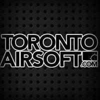 Toronto Airsoft