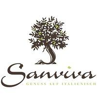 Sanviva- italienischer Genuss für Fans
