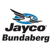 Jayco Warburton Caravans
