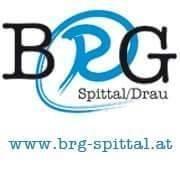 BRG Spittal/Drau