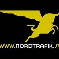 Nordtrafik AB
