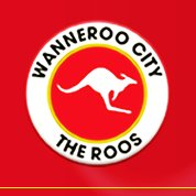 Wanneroo City Soccer Club Inc.
