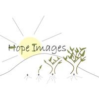 Hope Images