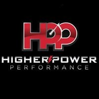 Higher Power Performance