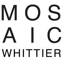 Mosaic Whittier