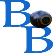 Bowls Business