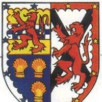 Stewart's Melville RFC