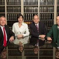 Haigh, Byrd & Lambert, LLP