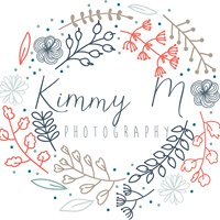 Kimmy M Photography