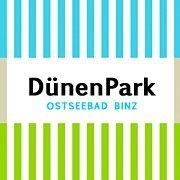 Dünenpark