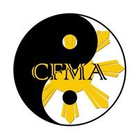 Chinese & Filipino Martial Arts Group & Cobra Kai Kung Fu Club