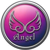 ANGEL Shanghai