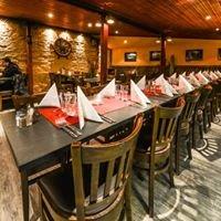 Bar & Restaurant Santa Fe