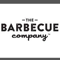 The Barbecue Company