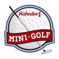 Hahndorf Mini Golf