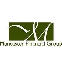 Muncaster Financial Group